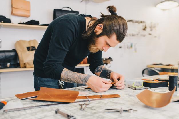 Pourquoi confier ses travaux à un artisan professionnel?