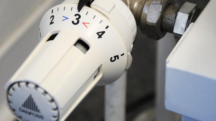 Pourquoi faire le choix d'un radiateur électrique