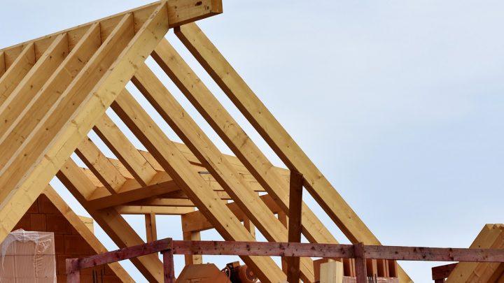 Travaux de rénovation de toiture : des économies à la clé