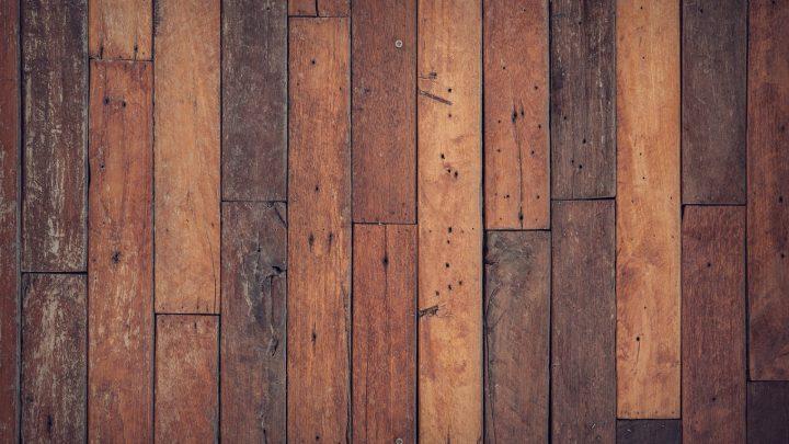 Les avantages du parquet pour votre demeure