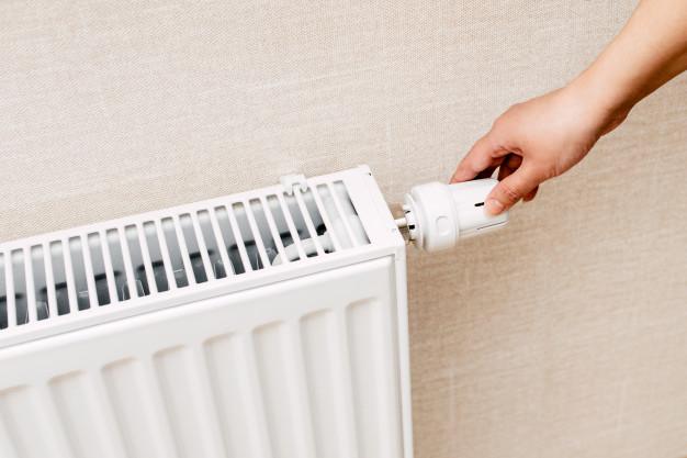 Comment vérifier et entretenir votre système de chauffage?