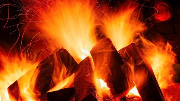 Installer une cheminée et se poser les bonnes questions!