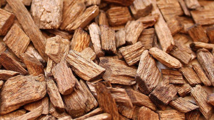 Les granulés pour les poêles sont écologiques