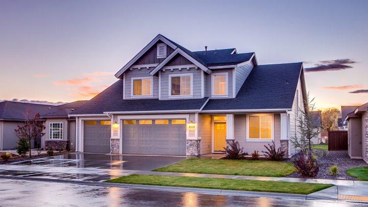 Un constructeur pour une maison individuelle
