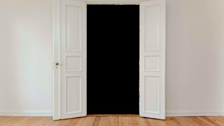 Découvrez les portes de service pour les particuliers !