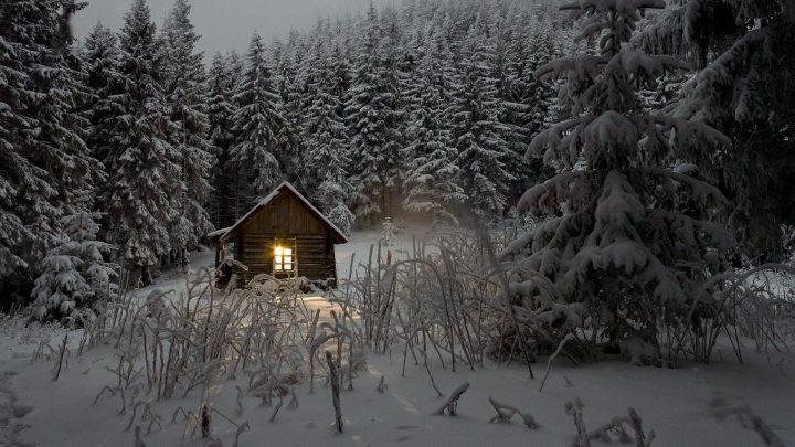 Pourquoi isoler votre logement avant l'hiver ?