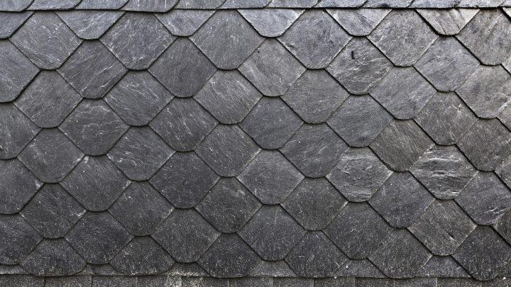 Comment choisir son ardoise de toiture