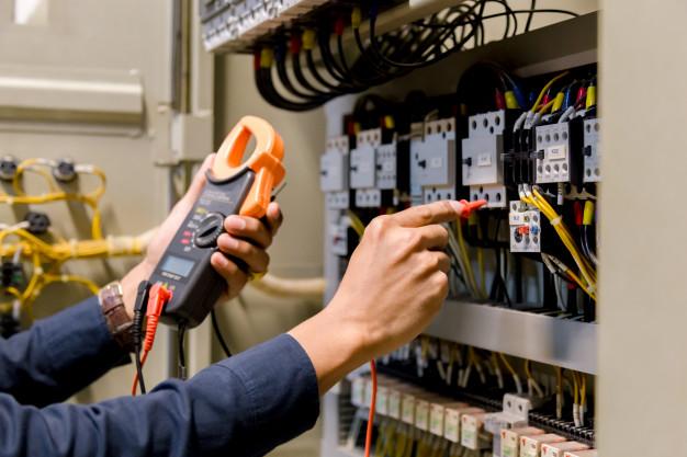 Les professionnels pour ses travaux de plomberie et d'électricité à Montpellier