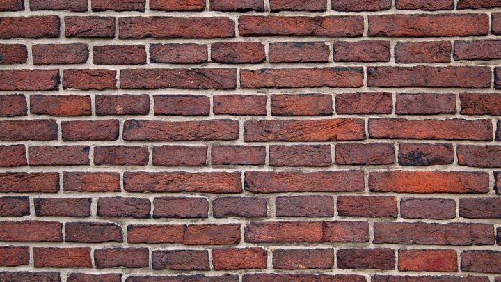 Les avantages de la maison en briques