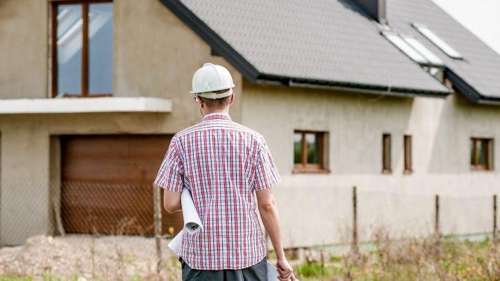Devis extension de maison, comment l'obtenir au meilleur prix ?
