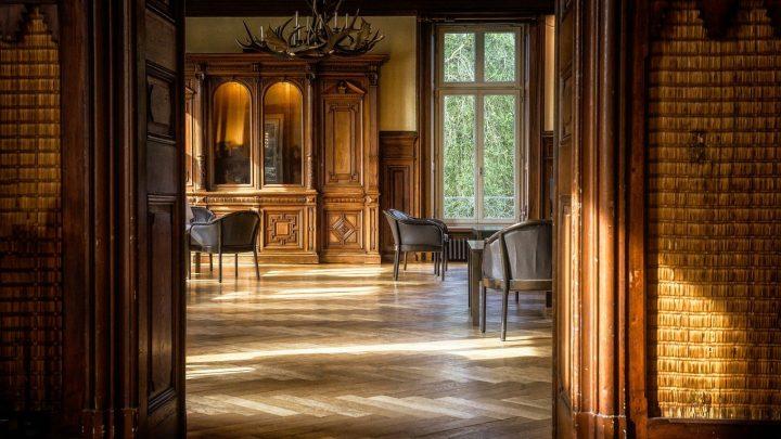Pourquoi installer un plancher en bois dans votre intérieur ?