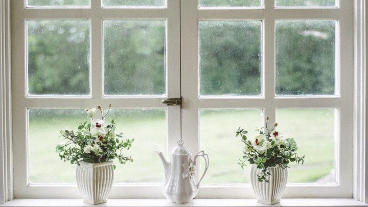 Trouvez facilement vos fenêtres sur le web
