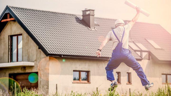 Comment rénover une maison achetée pour consommer moins d'énergie ?